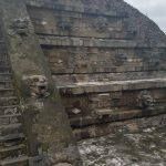 architectural embellishments of Teotihuacan