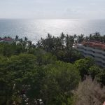Puerto Vallarta, resort vacation