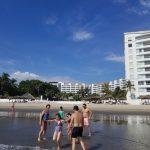 Puerto Vallarta, resort vacation