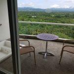 Puerto Vallarta All-inclusive resort