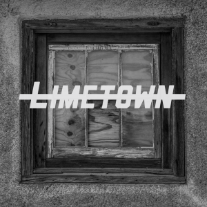 Podcast recommendation: Limetown