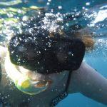 snorkeling Las Islas Marietas, Puerto Vallarta excursion