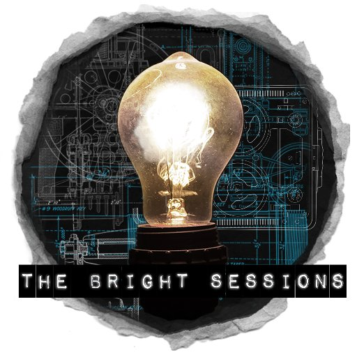 Podcast Recommendation: The Bright Sessions
